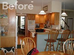 Kitchen Update New Spaces Mn How Much Will My Kitchen Remodel Cost
