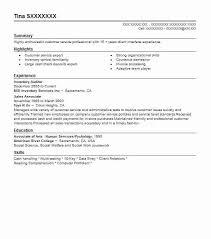 Inventory Auditor Sample Resume Best Inventory Auditor Resume Sample Auditor Resumes LiveCareer