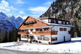 Albergo Sapori Lhotel Baita Dovich Di Malga Ciapela I Sapori Delle Dolomiti