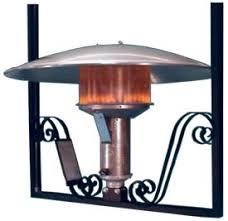 hanging patio heater. Key Benefits Hanging Patio Heater
