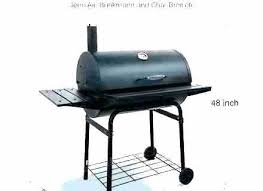 char broil patio bistro infrared electr grill reviews luxury best awesome bi electric bbq