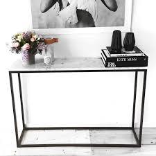 hallway desk furniture. Hallway Desk Furniture E