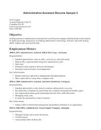 resume for dummies pdf image gallery of police administration sample resume  all and cover letters are