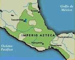 LA VERDAD SOBRE LA CREACIÓN Y USO DE LA MEXICÁYOTL