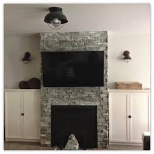 Affordable Bookshelves 2perfection decor simple & affordable bookcases to flank fireplace 1206 by uwakikaiketsu.us