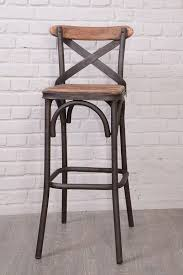 cool bar furniture for lofts. chaise de bar loft \ cool furniture for lofts n