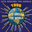 Hits Around the World 1996