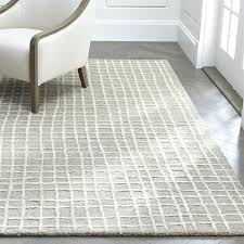 elegant area rugs incredible area rugs with regard to contemporary for a cozy living room crate and barrel remodel 6 elegant wool area rugs
