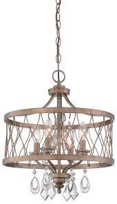 minka lavery 4403 581 west liberty 4 light semi flush mount convertible to mini chandelier in