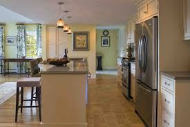 traditional kitchen lighting ideas. Traditional Kitchen Lighting Ideas New In Best 10