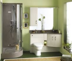 Bathroom Accessories In Thrissur Kerala Manufacturers