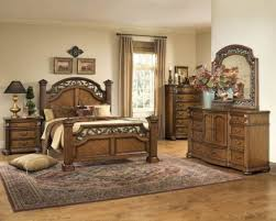 Innovative Ideas Aarons Furniture Bedroom Sets Chic And Creative ...