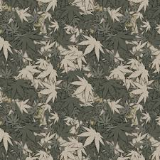 Camouflage Pattern Gorgeous Camouflage Patterns