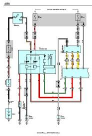 international 4700 wiring diagram pdf international avcr wiring diagram wiring diagram schematics baudetails info on international 4700 wiring diagram pdf