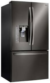 lg refrigerators counter depth. lfxc24726d lg diamond collection 36\ lg refrigerators counter depth s