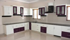Small Picture New Model Kitchen Design Kerala