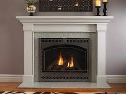 electric fireplaces photos