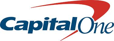Capital One Wikipedia