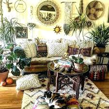Image Sq Ft Bohemian Style House Bohemian Style House See This Photo By Likes Bohemian Style Home Decor Bohemian Style Home Decor Dpartus Bohemian Style House Bohemian Style House See This Photo By Likes