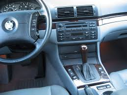 BMW 5 Series 2004 bmw 325i sedan : 2003 BMW 3-Series 325i Review - YouTube
