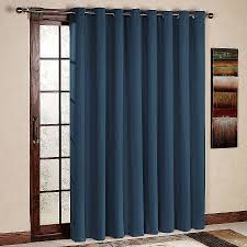 luxury curtains for doors with small windows photos