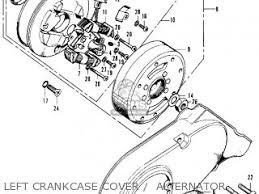 1965 pontiac gto wiring diagram 1965 image wiring 1965 pontiac gto wiring diagram 1965 image about wiring on 1965 pontiac gto wiring diagram