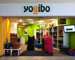 furniture stores near portland maine. Contemporary Maine Find Yogibo At Our ME  The Maine Mall Location With Furniture Stores Near Portland U