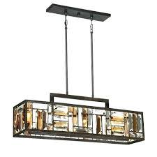 light fixtures ceiling 5 light chandelier