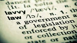 essay on social legislation and social change