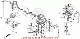 similiar 98 honda 300ex diagram keywords 03 honda 300ex carb diagram honda wiring schematic wiring harness