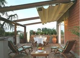 garden canopy. 14 DIY Ideas For Your Garden Decoration 11 Canopy