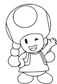 Toadette Coloring Pages 25 Donkey Kong Images Free Coloring Pages