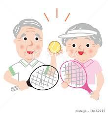 「テニスイラスト無料」の画像検索結果