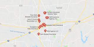 Moreover, given the fact that the state is not too expensive in the cost of auto insurance. Cheap Car Insurance Jackson Tn 50 Lower Quotes Best Companies