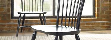commercial dining room chairs. Modren Dining Wood Restaurant Chairs In Commercial Dining Room