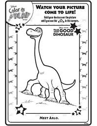 Click on the coloring page name to view all available coloring pages. Extend The Magic With Disney Movie Rewards Dibujos