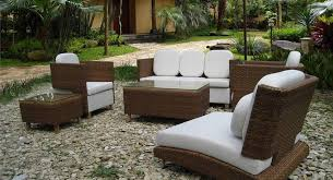 contemporary outdoor furniture sale Awesome modern outdoor furniture Furniture Modern Outdoor Patio Furniture With Nice Couch Sofa rare modern outdoor furniture on a bud magnificent contemporary ou