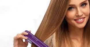 the best remington flat irons to in