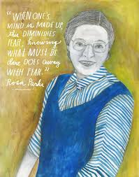 best who was rosa parks ideas rosa parks best 25 who was rosa parks ideas rosa parks biography rosa parks bus and rosa parks