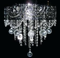 chandelier parts crystal medium size of chandeliers colored crystal chandeliers chandelier parts replacements