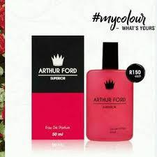 Arthur Ford Sales represantative - Middelburg - Home | Facebook