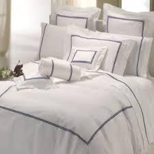 china 100 egyptian cotton 600tc cotton percale crisp white bedding linen dpfb8087 china bedding linen white bedding linen