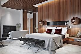 New York Bedroom Design Rendering Interior Design For Bedroom In New York By Archicgi