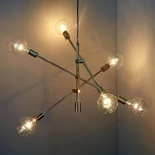west elm pendant light large light fixtures mobile chandelier large west elm large pendant west elm west elm pendant light
