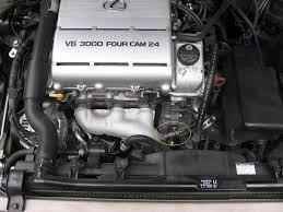 similiar lexus es 300 92 engine keywords 1994 es 300 oxygen sensor locations s 92 06 lexus es250 300