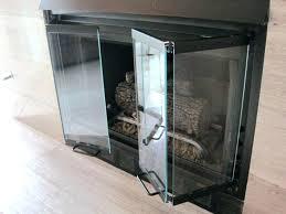 fireplace door handles for 4 wooden wood stove handle assembly rh williamrodriguez co replacement glass doors for prefab fireplace replacement glass doors