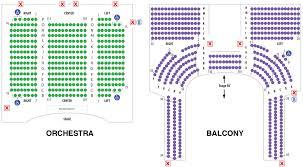 Tickets Rochester Opera House