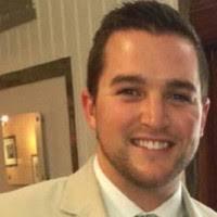 Matthew Marshall - Sales Representative - PVI-North Texas Sales, Oklahoma |  LinkedIn