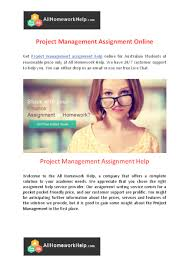 management assignment help human resource management assignment  get assignment help online com the reader only be interested in one formula or part of