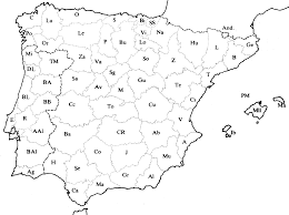 Updated checklist of Poa in the Iberian Peninsula and Balearic Islands